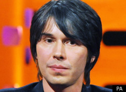 Professor Brian Cox To Teach Yorkshire School