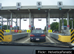 Illinois Tollway users will still need to pay almost double at tollbooths across the state as a Cook County judge dismissed a lawsuit challenging its rate increase, and very existence, Tuesday.