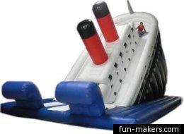 fun-makers.com