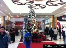 Catherine New
