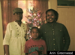 Public housing authorities plan to evict Shelly Anderson, who has stage 5 renal failure, and her children from their Alexandria, Va., home.