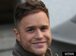 Olly Murs is hoping for a reconciliation with his estranged brother