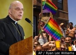 AP / Ryan Lee Williams