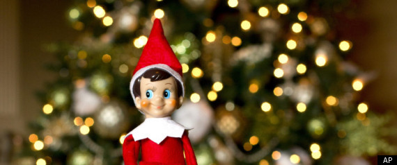 r-ELF-ON-THE-SHELF-large570.jpg