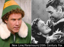 New Line/Paramount/20th Century Fox