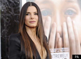 Sandra Bullock 'almost quit Hollywood' after her marriage split from Jesse James