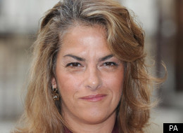 Tracey Emin defended her Tory vote: 'I live in a democracy. I'm allowed to vote for what I want'