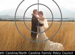 Family North Carolina/North Carolina Family Policy Council