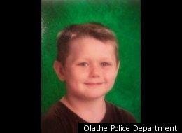 Olathe Police Department