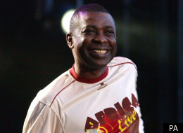 Youssou N'Dour has confirmed he is running for president in Senegal