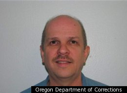 On Jan. 12, the Oregon state Supreme Court will review the death sentence handed serial killer Dayton Leroy Rogers.