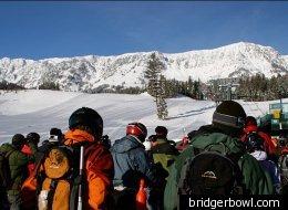 bridgerbowl.com