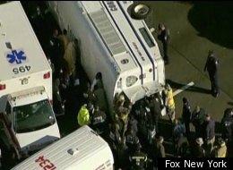 Fox New York