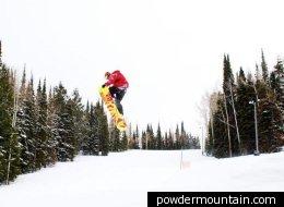 powdermountain.com