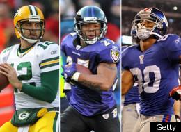 Which team will win Super Bowl XLVI?