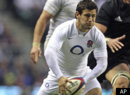 Danny Care has been dropped from the rugby squad