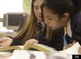 School Day Should Be Longer, Says Labour