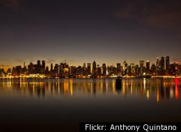 Flickr: Anthony Quintano