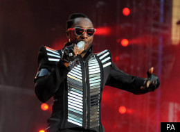 Will.i.am remembers his collaboration with Michael Jackson fondly, and refuses to profit from the star's death