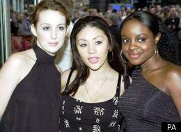 The Sugababes are reported to reforming, in their original line-up