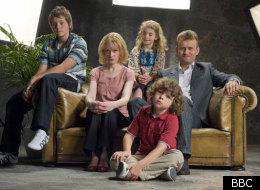 'Outnumbered' will return, says BBC boss