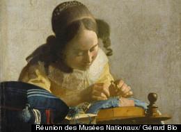 Réunion des Musées Nationaux/ Gérard Blo