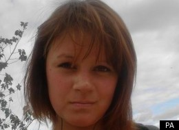 The remains of Alisa Dmitrijeva was found on New Year's Day n the Sandringham estate