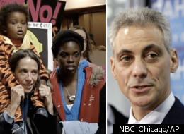 NBC Chicago/AP