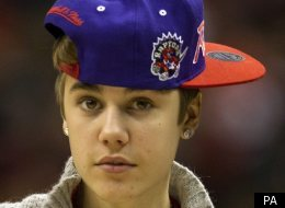 Justin Bieber plans to keep his lyrics sex-free