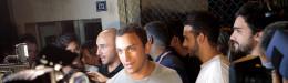 Image for Les 5 interpellés de la rixe de Sisco jugés en début d'après-midi