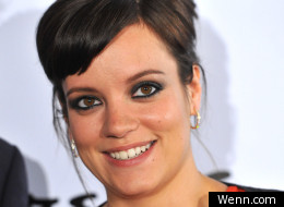 Lily Allen to play at Amy Winehouse memorial concert?