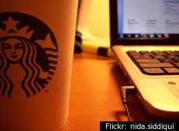 Flickr: nida.siddiqui