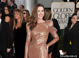 A look back at some of the best and worst dressed celebs at previous Golden Globes telecasts.
