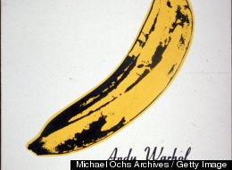 Michael Ochs Archives / Getty Image