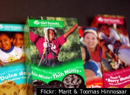 Flickr: Marit & Toomas Hinnosaar