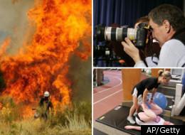 AP/Getty