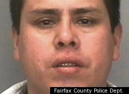 Fairfax County Police Dept.