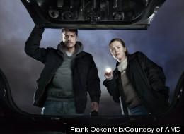 Frank Ockenfels/Courtesy of AMC