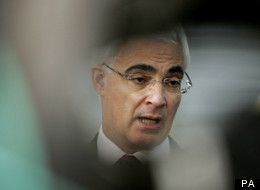 Darling Warns That Scottish Independence Needs To Be Economically Assessed