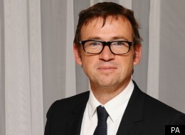 David Nicholls sold 988,165 copies of One Day in 2011