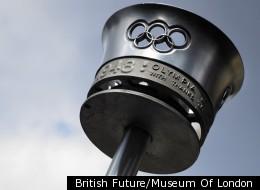 British Future/Museum Of London