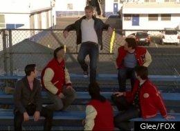 Glee/FOX