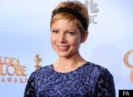 Michelle Williams talks about her counselling