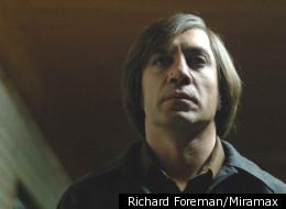 Richard Foreman/Miramax