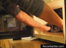 Recordsetter.com