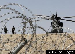 AFP / Joel Saget