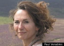Paul Venables