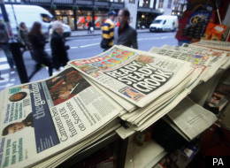 The last two weeks have seen almost every national newspaper editor give evidence to the Leveson Inquiry into press standards. Here is what they said: