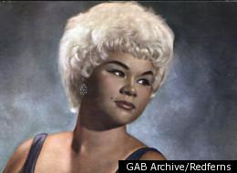 GAB Archive/Redferns