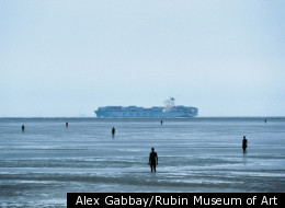 Alex Gabbay/Rubin Museum of Art